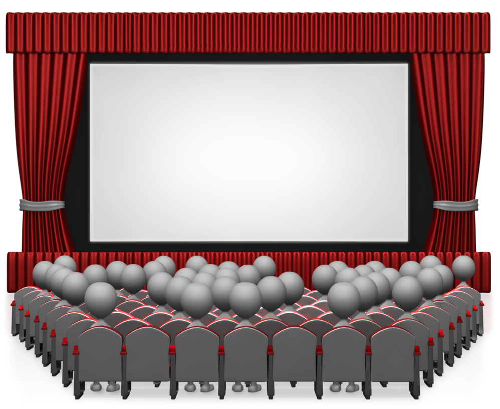 movie_theater_with_people_7629